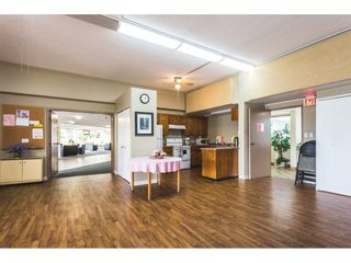Photo 18: 517 31955 OLD YALE Road in Abbotsford: Central Abbotsford Condo for sale : MLS®# R2300517