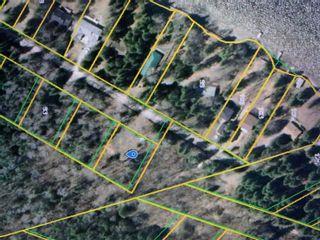 Photo 3: Lot 18 Paradise Road in Kawartha Lakes: Rural Eldon Property for sale : MLS®# X5171397