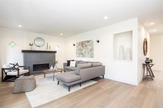 Photo 13: 3629 MCEWEN Avenue in North Vancouver: Lynn Valley House for sale : MLS®# R2590986