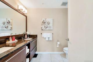 """Photo 17: 201 6168 WILSON Avenue in Burnaby: Metrotown Condo for sale in """"KEWEL II"""" (Burnaby South)  : MLS®# R2499533"""