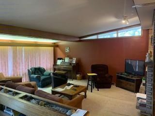 Photo 7: 284 MAIN Street in Landmark: R05 Residential for sale : MLS®# 202008953