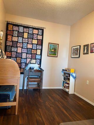 Photo 32: 307 11260 153 Avenue in Edmonton: Zone 27 Condo for sale : MLS®# E4265108