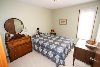 Photo 21: 6 Princemere Road in Winnipeg: Linden Woods Residential for sale (1M)  : MLS®# 202024580
