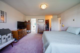 Photo 22: 3736 MCKAY Drive in Richmond: West Cambie House for sale : MLS®# R2588433