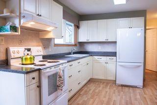 Photo 8: 2348 Pheasant Terr in : Na Diver Lake House for sale (Nanaimo)  : MLS®# 860592