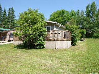 Photo 2:  in Marean Lake: Residential for sale : MLS®# SK864415