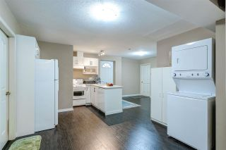 Photo 16: 839 PALADIN TERRACE in Port Coquitlam: Citadel PQ House for sale : MLS®# R2065661