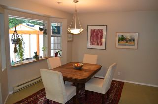"Photo 7: 1524 CYPRESS Way in Gibsons: Gibsons & Area House for sale in ""WOODCREEK"" (Sunshine Coast)  : MLS®# R2493228"