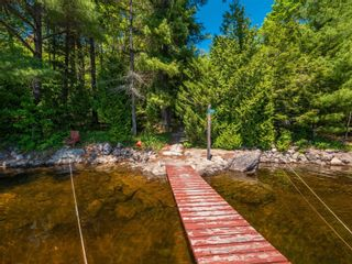 Photo 30: 1282 Woa Anstruther Lake View in North Kawartha: Rural North Kawartha House (Bungalow) for sale : MLS®# X5255516