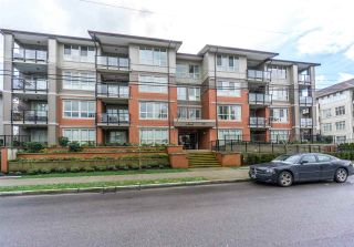 """Photo 20: 404 2288 WELCHER Avenue in Port Coquitlam: Central Pt Coquitlam Condo for sale in """"AMANTI"""" : MLS®# R2241210"""