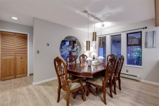 Photo 9: 1039 W KEITH Road in North Vancouver: Pemberton Heights House for sale : MLS®# R2503982