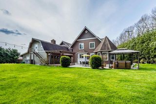 Photo 7: 17364 KENNEDY Road in Pitt Meadows: West Meadows House for sale : MLS®# R2563088