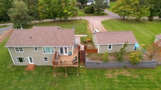 Photo 3: 571 East Torbrook Road in South Tremont: 404-Kings County Residential for sale (Annapolis Valley)  : MLS®# 202123955