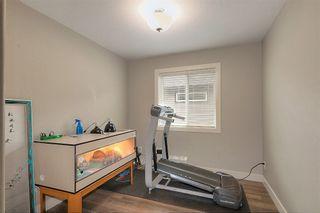 Photo 11: 323 Arab Road in Kelowna: North Glenmore House for sale (Central Okanagan)  : MLS®# 10137475