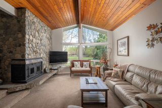Photo 6: 22481 132 Avenue in Maple Ridge: Silver Valley House for sale : MLS®# R2562215