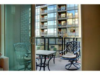 Photo 11: DOWNTOWN Condo for sale : 2 bedrooms : 1225 Island Avenue #202 in San Diego