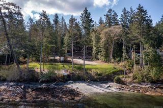 Photo 17: 1390 Lands End Rd in : NS Lands End Land for sale (North Saanich)  : MLS®# 872286