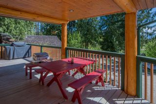 Photo 9: 341 Southwest 60 Street in Salmon Arm: GLENEDEN House for sale (SW Salmon Arm)  : MLS®# 10157771