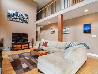 Photo 9: 281 VIRGINIA DRIVE in CAMPBELL RIVER: CR Willow Point House for sale (Campbell River)  : MLS®# 770810