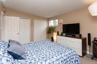 Photo 13: 6521 Golledge Ave in SOOKE: Sk Sooke Vill Core House for sale (Sooke)  : MLS®# 811620