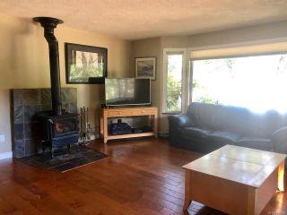 Photo 8: 2377 Robertson Rd in SHAWNIGAN LAKE: ML Shawnigan House for sale (Malahat & Area)  : MLS®# 818065