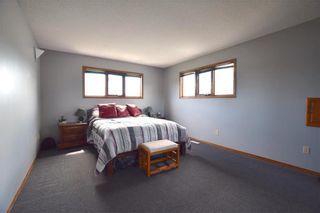 Photo 14: 5277 REBECK Road in St Clements: Narol Residential for sale (R02)  : MLS®# 202016200