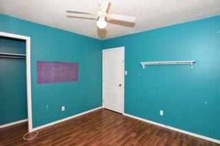Photo 20: 10 SYLVAN Street: Devon House for sale : MLS®# E4262711