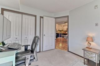 Photo 16: 2104 140 Sagewood Boulevard SW: Airdrie Apartment for sale : MLS®# A1147548