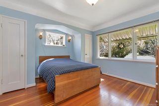 Photo 23: 734 Newbury St in Saanich: SW Gorge House for sale (Saanich West)  : MLS®# 837827