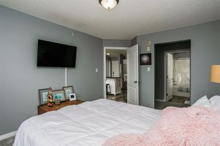 Photo 16: 7422 7327 SOUTH TERWILLEGAR Drive in Edmonton: Zone 14 Condo for sale : MLS®# E4236530