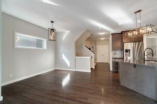 Photo 14: 40 Sunrise Terrace: Cochrane Detached for sale : MLS®# A1153580