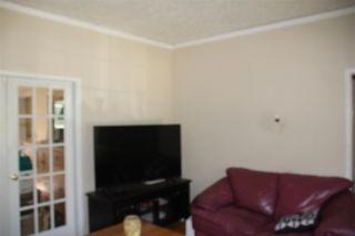 Photo 3: 48841 NORTH BEND Crescent in Boston Bar / Lytton: Boston Bar - Lytton House for sale (Hope)  : MLS®# R2584251