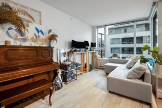 """Photo 2: 456 250 E 6TH Avenue in Vancouver: Mount Pleasant VE Condo for sale in """"DISTRICT"""" (Vancouver East)  : MLS®# R2625152"""