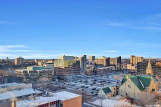 Photo 33: 901 1901 Victoria Avenue in Regina: Downtown District Residential for sale : MLS®# SK837345