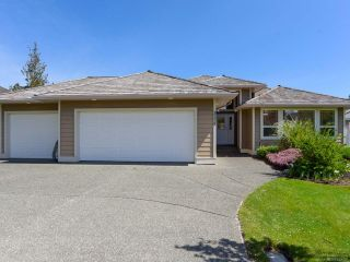 Photo 43: 3259 Majestic Dr in COURTENAY: CV Crown Isle House for sale (Comox Valley)  : MLS®# 829439