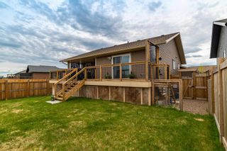 Photo 31: 1460 Wildrye Crescent: Cold Lake House for sale : MLS®# E4248418