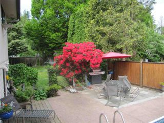 Photo 16: 21801 DOVER Road in Maple Ridge: West Central House for sale : MLS®# R2369715