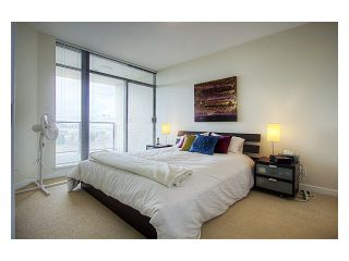 Photo 5: #1005 7360 Elmbridge Way in Richmond: Brighouse Condo for sale : MLS®# V938240