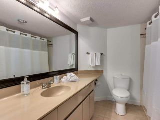 """Photo 21: 203 1240 QUAYSIDE Drive in New Westminster: Quay Condo for sale in """"TIFFANY SHORES"""" : MLS®# R2587863"""