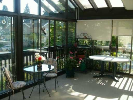 Photo 6: Photos: 2142 ST ANDREWS AV in North Vancouver: Central Lonsdale House for sale : MLS®# V592518