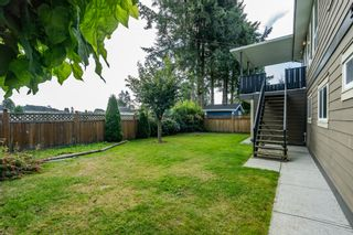 Photo 66: 6868 CLEVEDON Drive in Surrey: West Newton House for sale : MLS®# R2490841