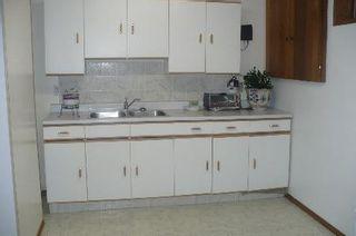 Photo 21: 103 MANDAN: Residential for sale (Maples)  : MLS®# 1123820