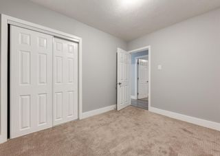 Photo 25: 12 SNOWDON Crescent SW in Calgary: Southwood Detached for sale : MLS®# A1078903