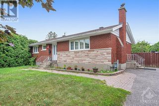 Photo 2: 65 MAJESTIC DRIVE in Ottawa: House for sale : MLS®# 1258896