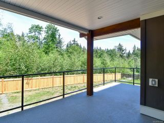 Photo 27: 3211 Nathan Pl in CAMPBELL RIVER: CR Willow Point House for sale (Campbell River)  : MLS®# 841570