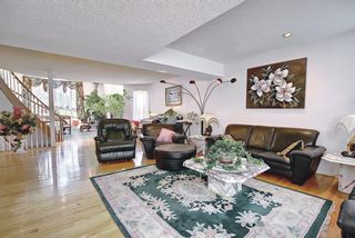 Photo 4: 56 Patterson Rise SW in Calgary: Patterson Detached for sale : MLS®# A1122505