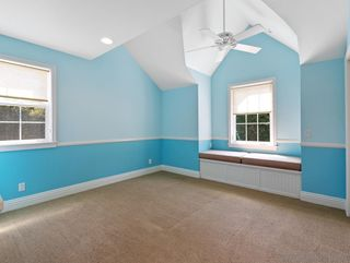 Photo 29: OCEANSIDE House for rent : 4 bedrooms : 2121 Grandview St