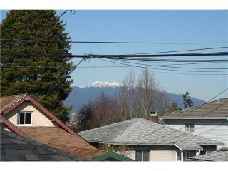 Photo 9: 2857 E 22ND Avenue in Vancouver: Renfrew Heights House for sale (Vancouver East)  : MLS®# V997966