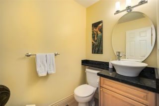 Photo 19: 1229 CALEDONIA Avenue in North Vancouver: Deep Cove House for sale : MLS®# R2545834