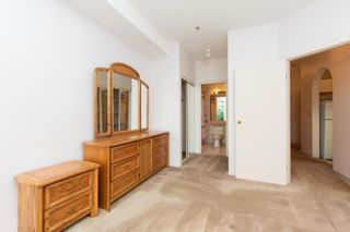 Photo 13: 206 1924 COMOX Street in Vancouver: West End VW Condo for sale (Vancouver West)  : MLS®# R2605070